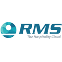 RMS Hotel