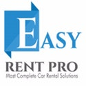 Easy Rent Pro Software