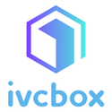 IVCbox