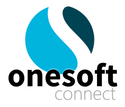 OneSoft Connect