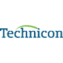 Technicon CPQ