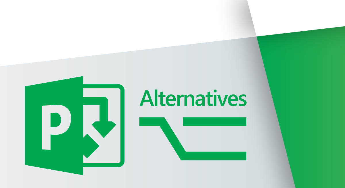 8 Alternatives to Microsoft Project for Project Portfolio Management