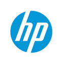 HP Agile Manager