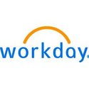 Workday Financial