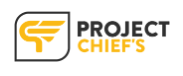 Project Chiefs