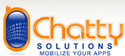 Chatty Solutions