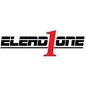 ELEAD1ONE