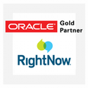 Oracle RightNow Contact Center Experience