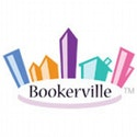 Bookerville