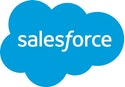 Wave: Salesforce Analytics Cloud